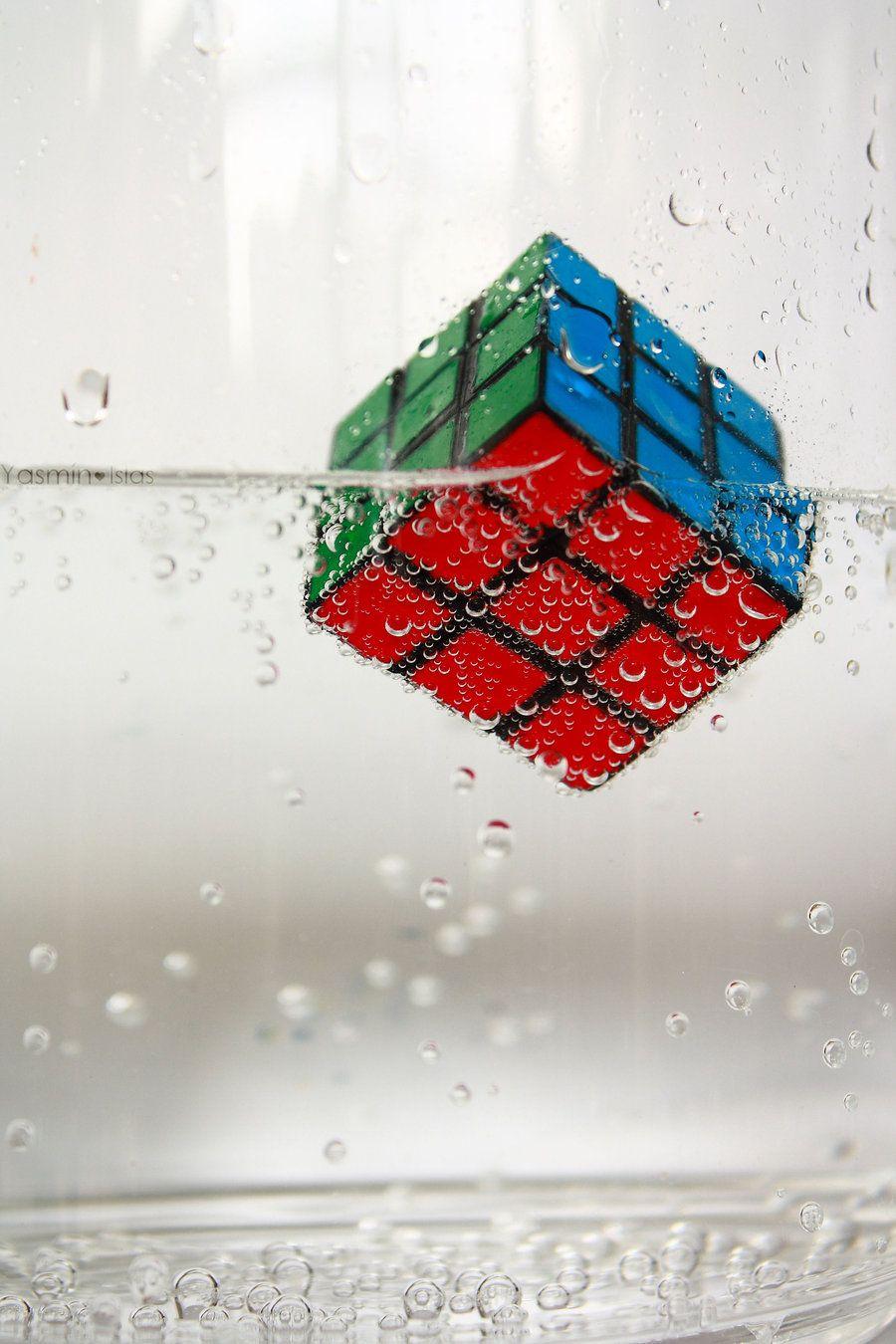 Rubik By Yasislas On Deviantart Rubiks Cube Rubix Cube Rubiks Cube Algorithms