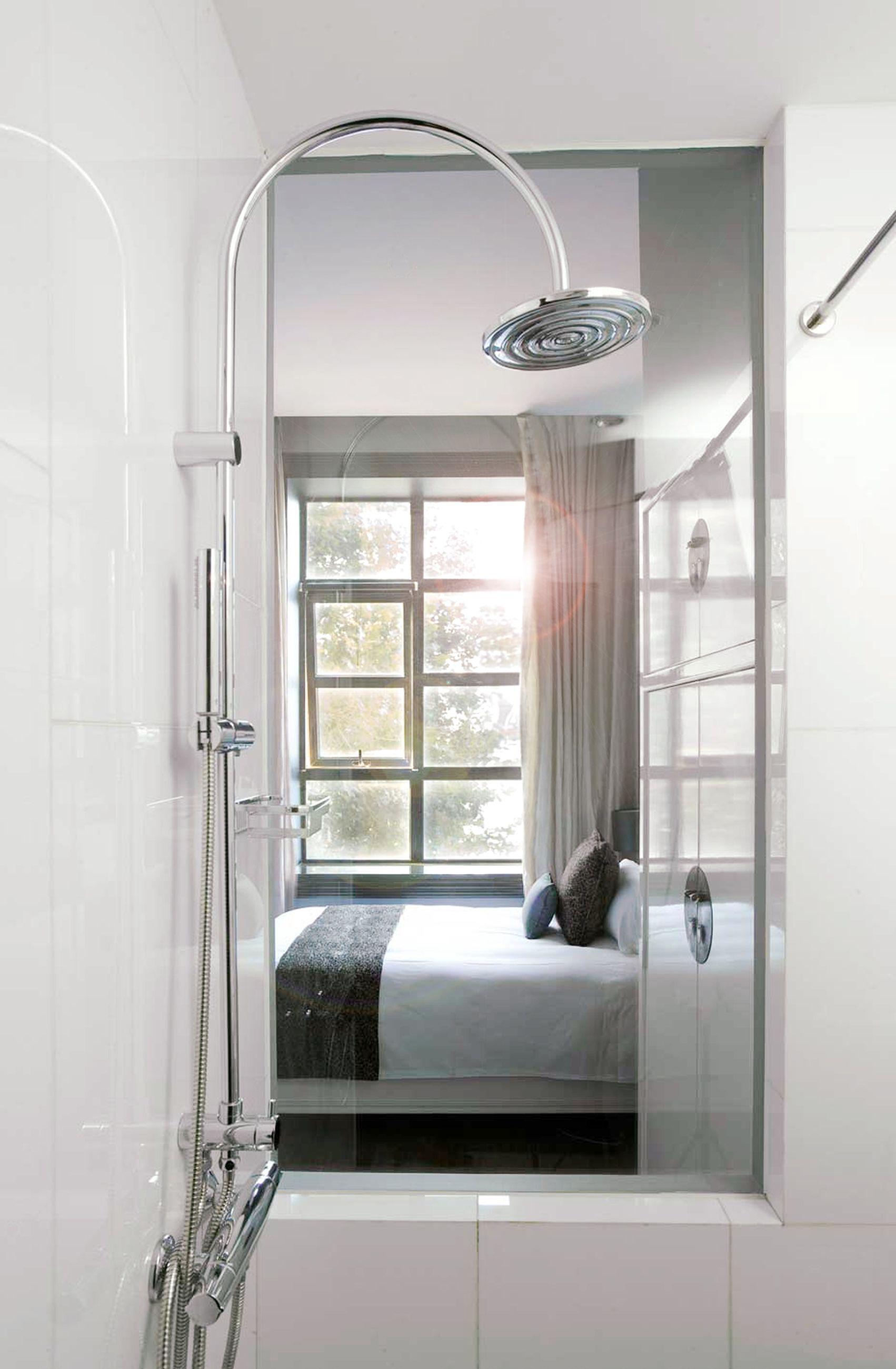 Grace Beijing Beijing Five Star Alliance Bed Linens Luxury Luxury Hotel Mini Bar