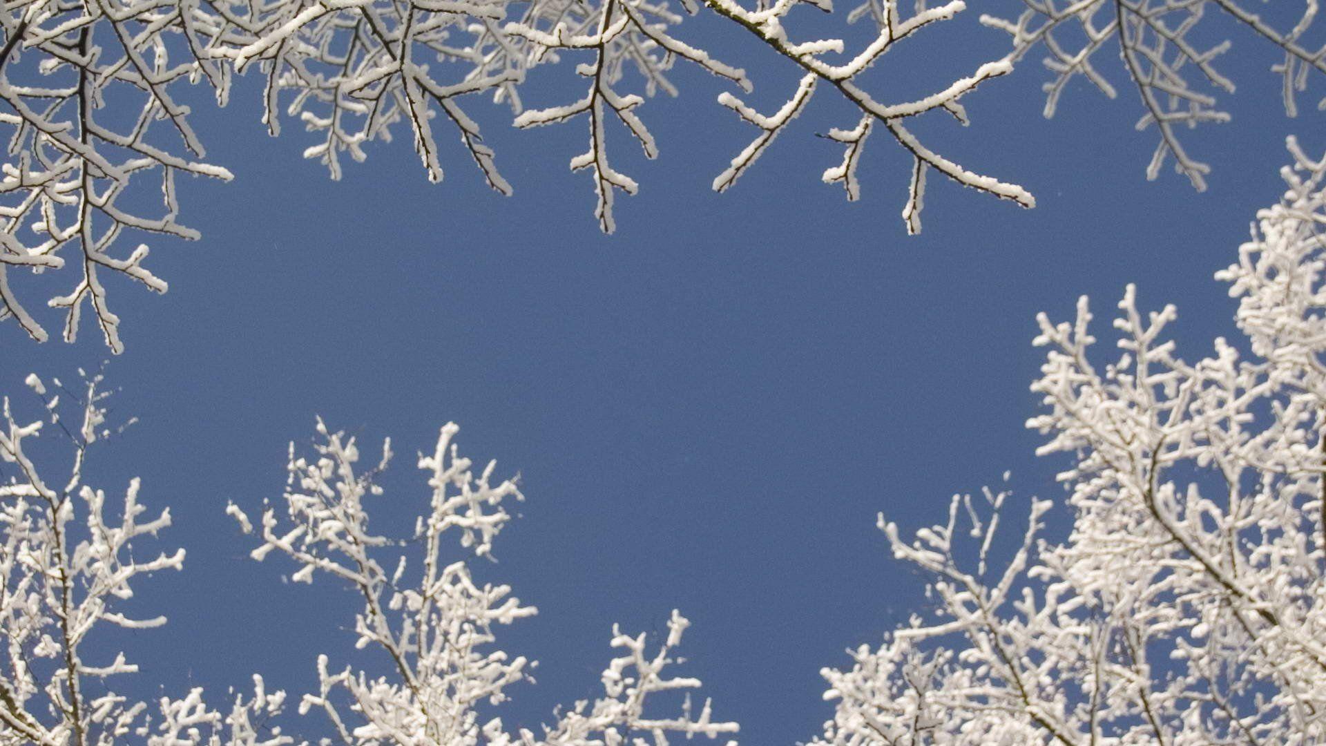 Winter Christmas Wallpaper For Desktops 1080x675 Wallpapers Desktop 50