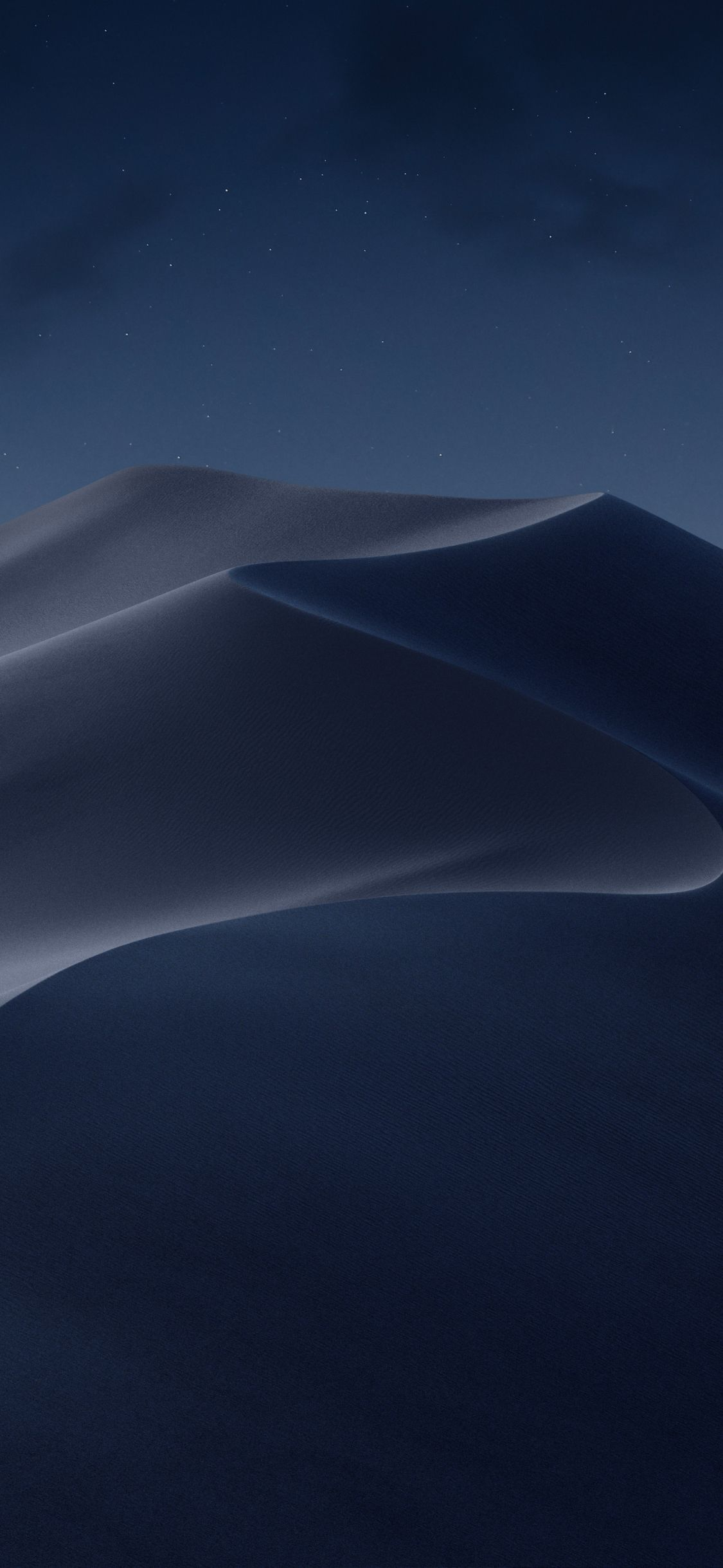 Macos Mojave Wallpapers For Desktop And Iphone Papel De Parede