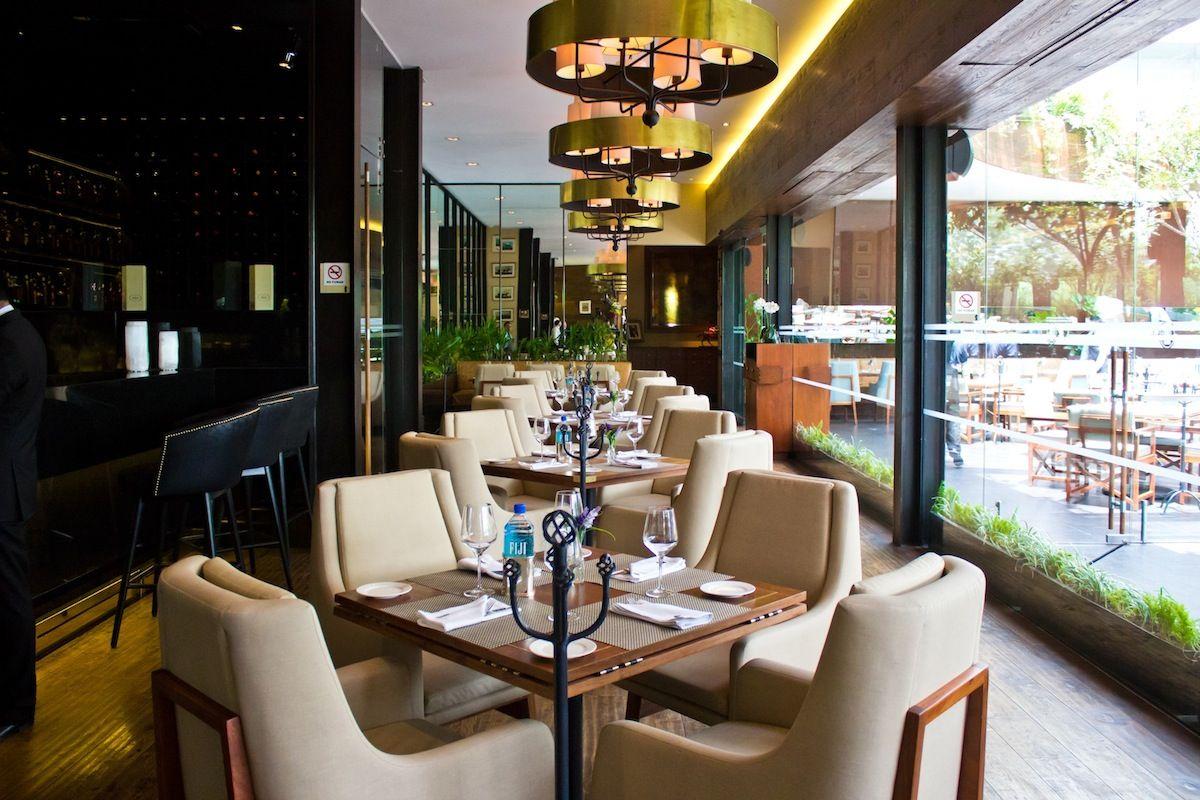 CAVALLINO - #MOBestudio #MOBproyectos #interior #furniture #interiordesign #retail #restaurant ph Rene Enriquez para Coolhuntermx.com - mob.com.mx