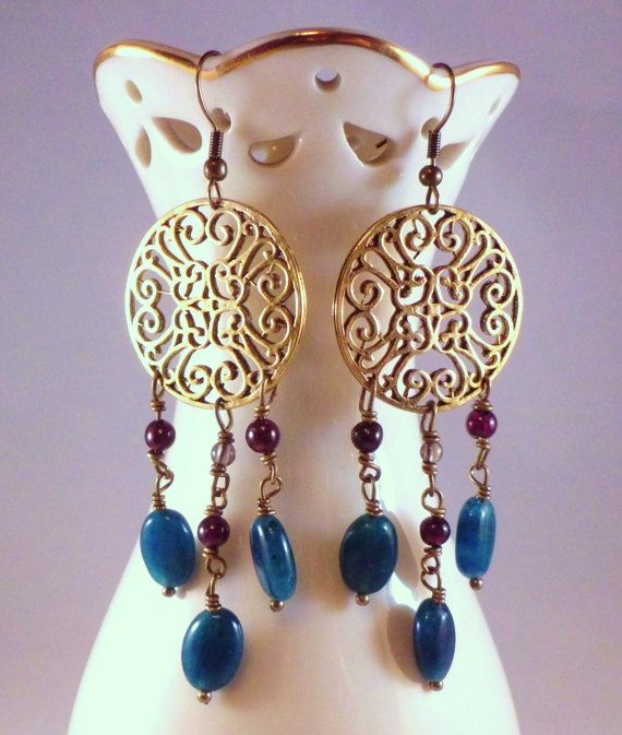 Valentines day sale  25 off Code by EarthMotherJewels on Etsy, $30.00