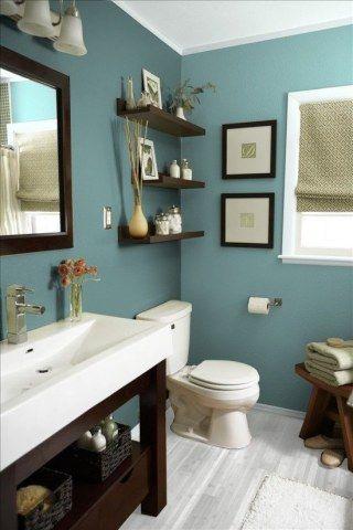 jeder raum ein hingucker moderne wohninspiration f r dein zuhause deko allgemein pinterest. Black Bedroom Furniture Sets. Home Design Ideas