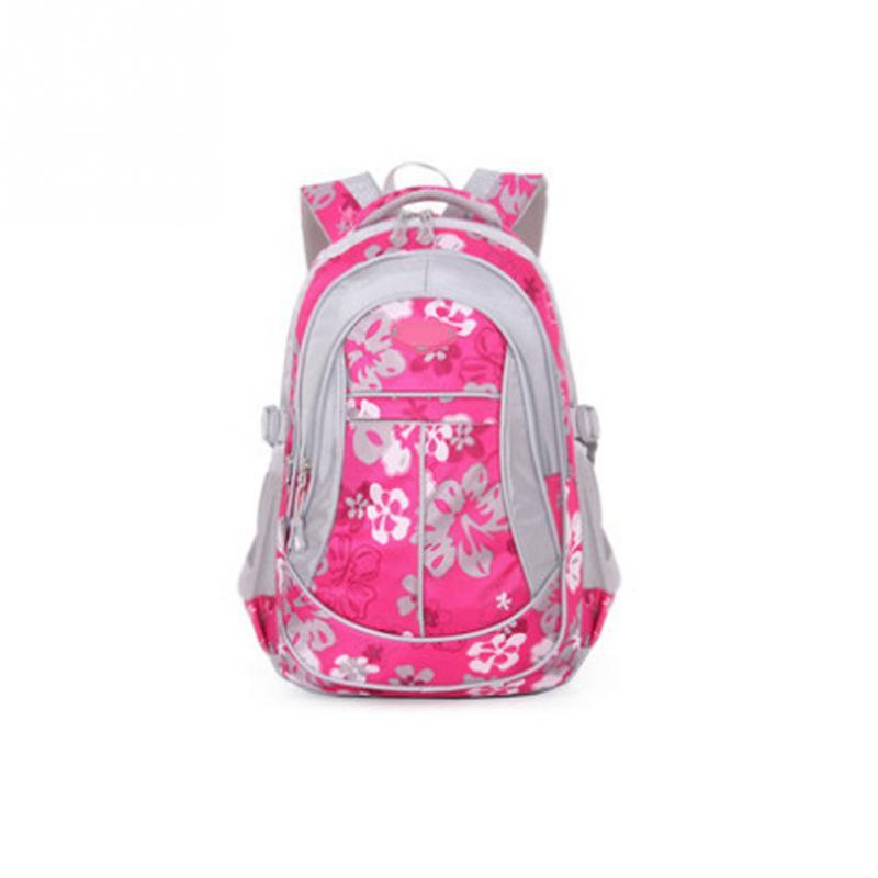 Brand Name  Favolook Main Material  Polyester Pattern Type  Floral Closure  Type  Zipper Type  Backpack Gender  Girls Material Composition  Nylon+  polyester ... 91caa5df7e