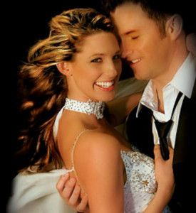 Top 100 Most Romantic Wedding Love Songs Of All Time