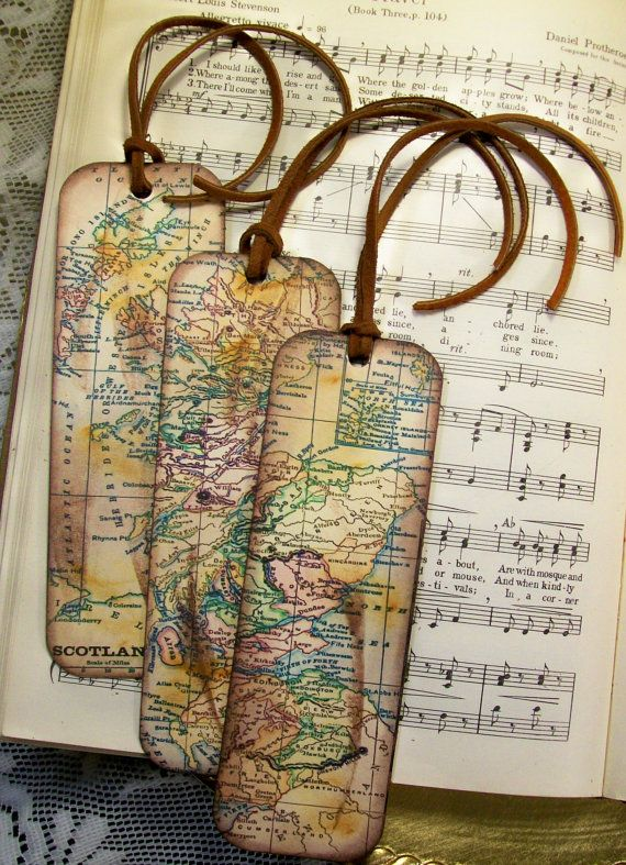 Scotland map bookmarks gifts for men historical map bookmarks set of scotland map bookmarks gifts for men historical map bookmarks set of 3 old world map bookmark gifts for him history lovers map collectors gumiabroncs Choice Image