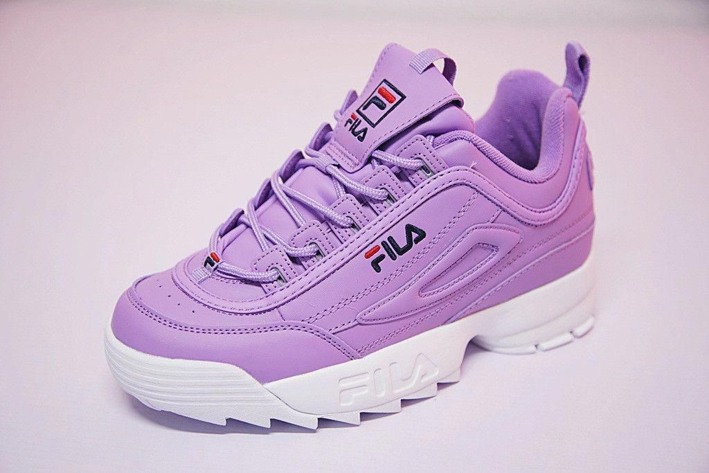 Women Shoes Canada Product ID