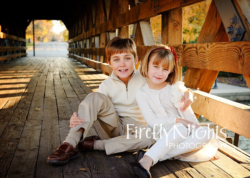 Brother has Asperger's Syndrome - special needs photographer