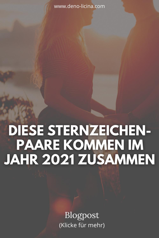 Frau liebe stier mann jungfrau Liebeshoroskop Jungfrau