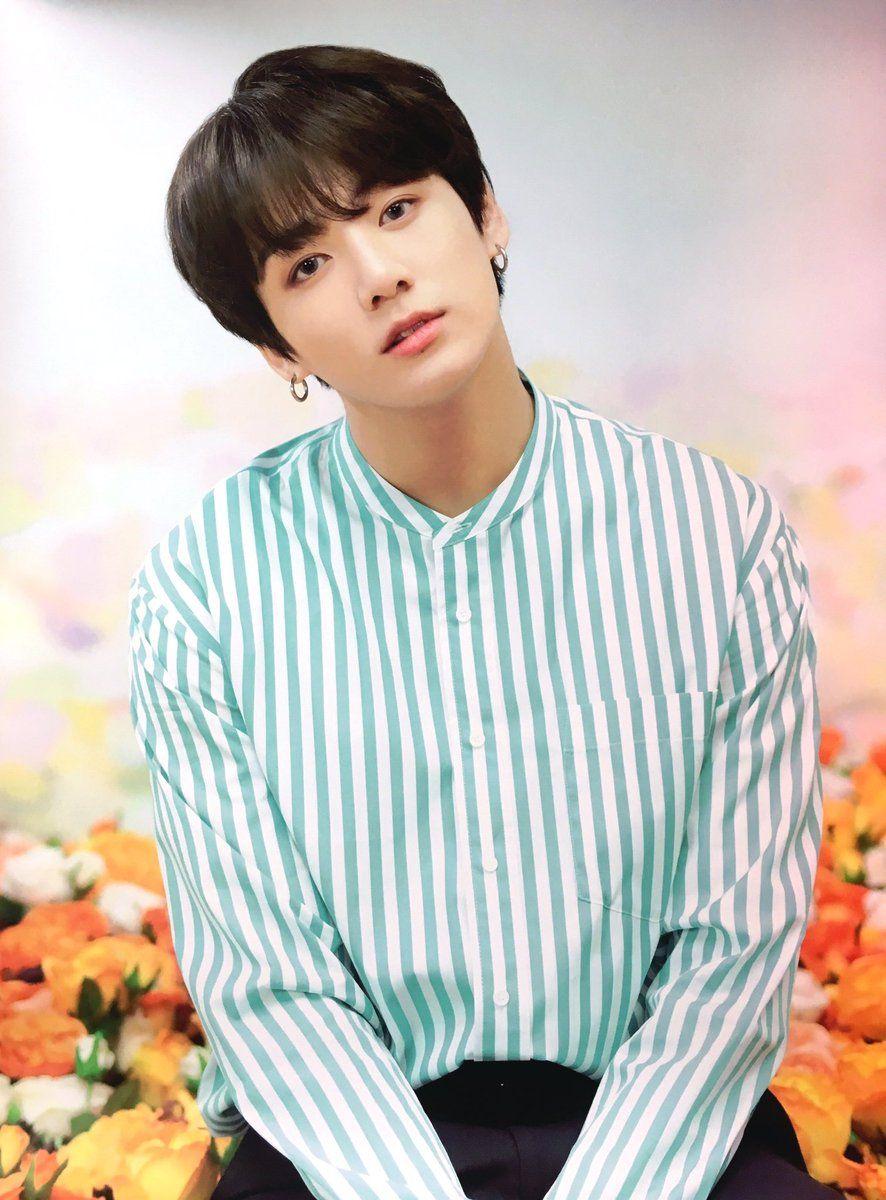 Jungkook🖤 | BTS en 2019 | BTS, Bts jungkook y Bts wallpaper