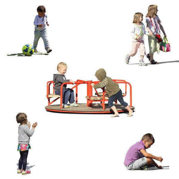 Texture Psd People Cutout Child People Cutout People Png Fun To Be One