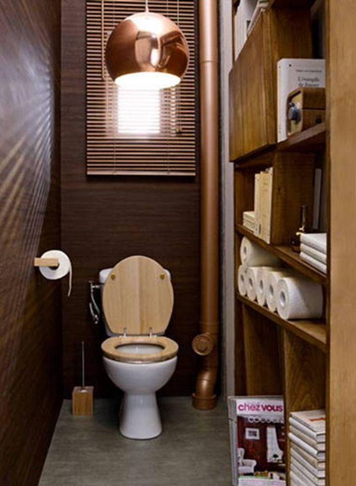 дизайн зала в квартире чешке - Поиск в Google | Toilet ...