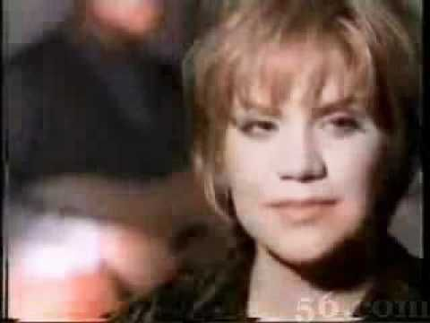 Alison Krauss - Baby Mine [Music Video] | Lullabies for Elena ...