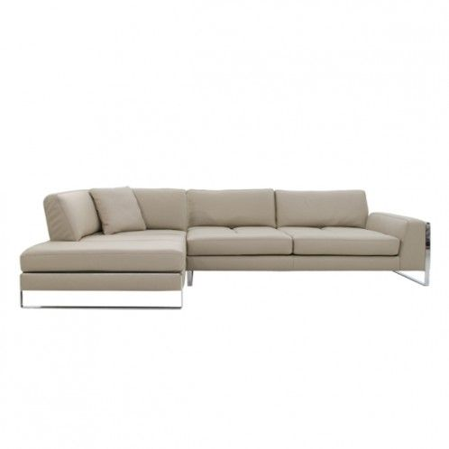 LAGUNA SECTIONAL  sc 1 st  Pinterest : laguna sectional sofa - Sectionals, Sofas & Couches