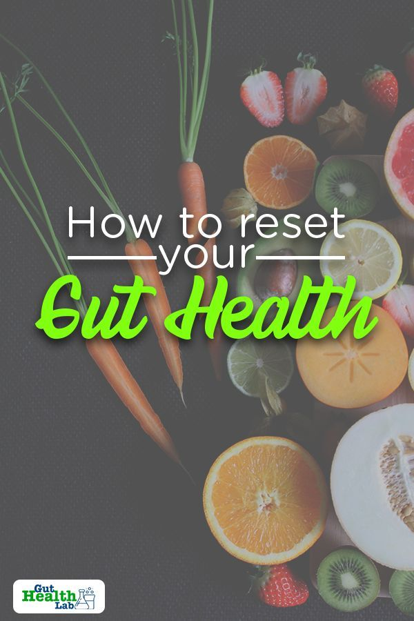 Restore your gut health and get rid of bad bacteria in your body by learning how to properly reset your gut health.  Check here to find out more.    #guthealthlab #health #healthy #guthealth #body #bacteria #natural #restore #reset #lifestyle