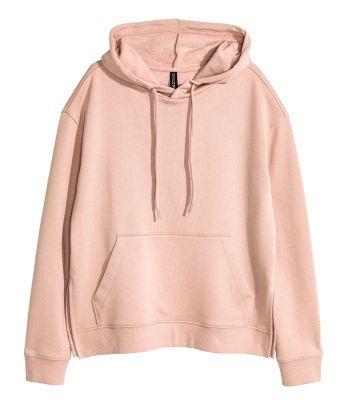 f12121937b0e Ladies   Sweaters & Cardigans   Hoodies & Sweatshirts   H&M US ...