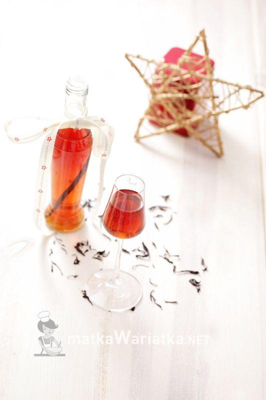 likier herbaciany
