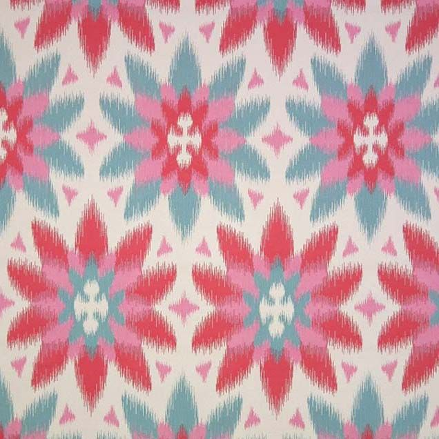 Hula 10787 Outdoor Fabric Resort Outdoor Fabric Collection