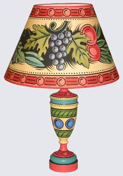 Cressida Bell Cressida Bell Cressida Bell Lamp Bell Design