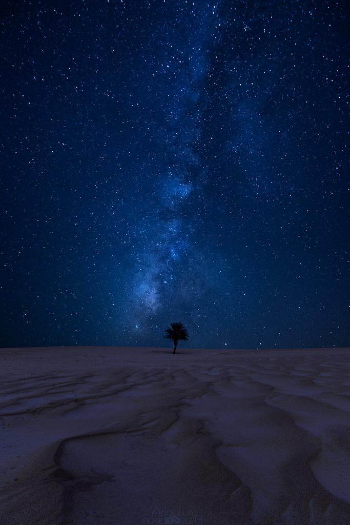 Arabian Desert Night Night Scenery Night Sky Photography Night Sky Painting