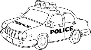 Resultado De Imagen De Colorear Desenhos De Carros Carros Para