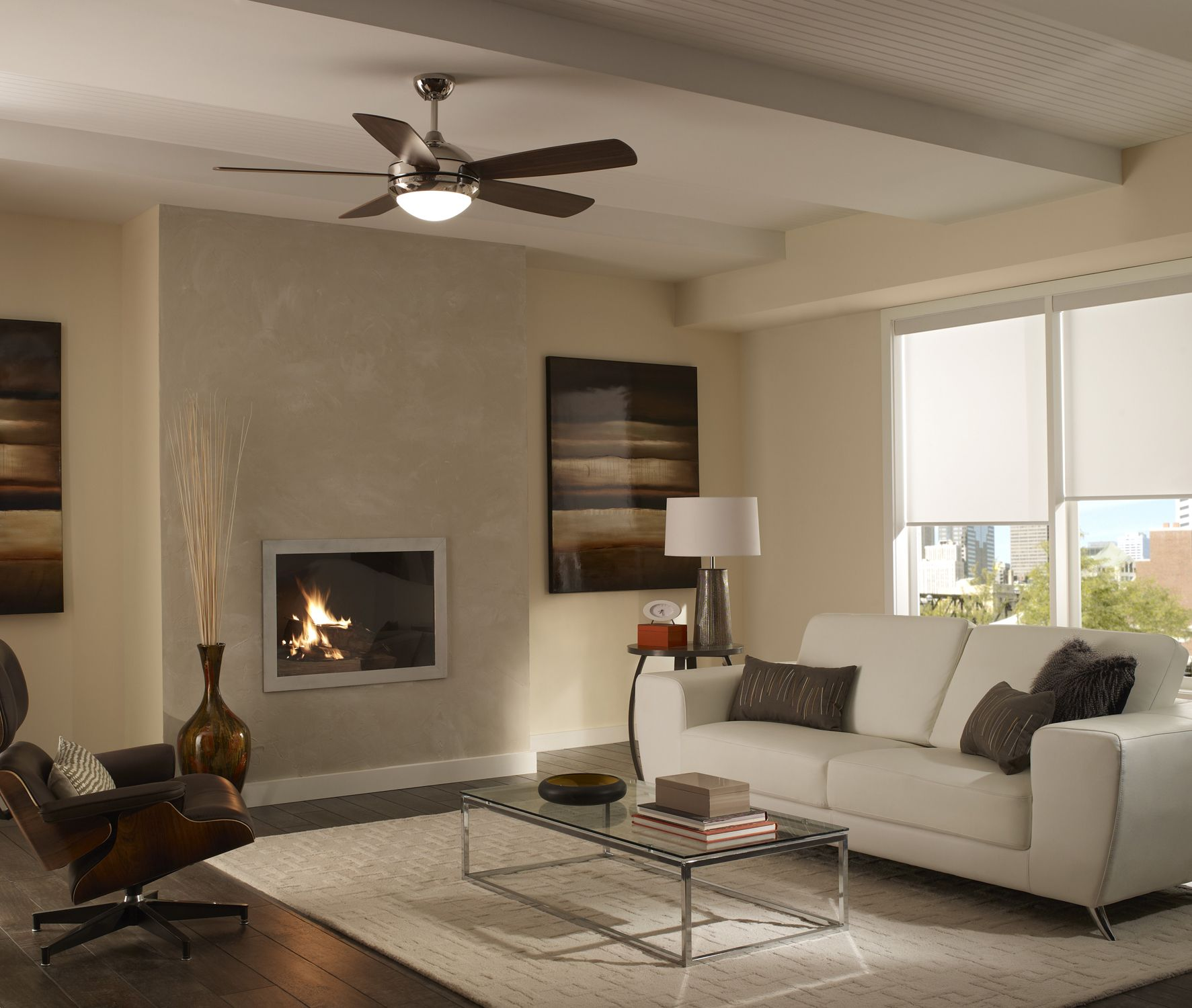 17 best images about living room ceiling fan ideas on pinterest led light kits fans and ceilings