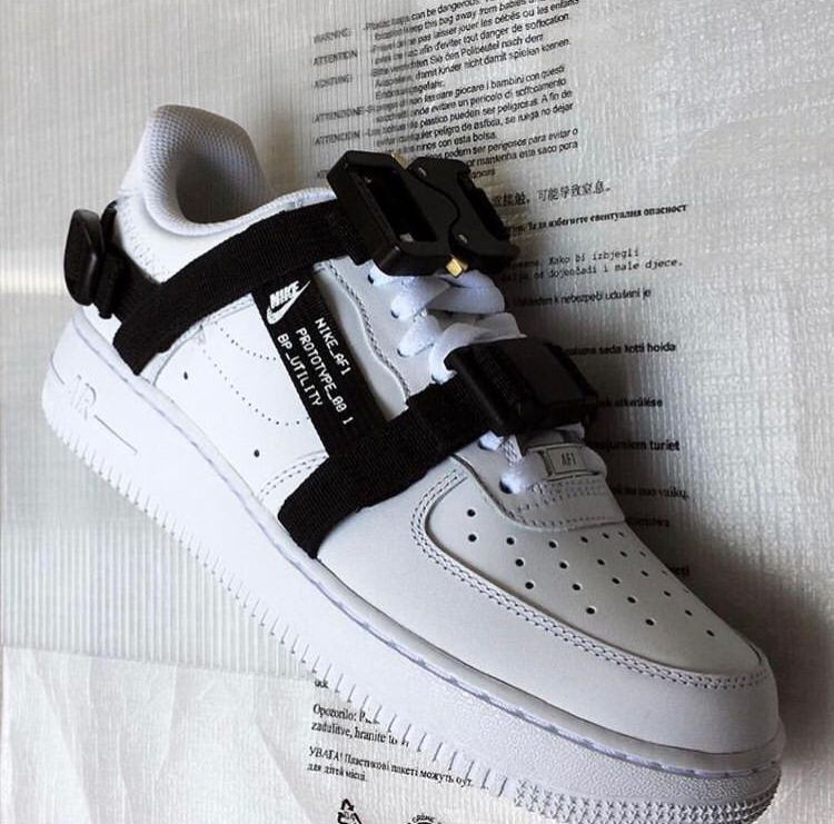 innovative design 99698 cf106 Air Force Sneakers, Shoes Sneakers, Shoes Sandals, Nike Shoes, Nike Air  Force