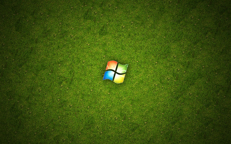 Simple Windows 7 Wallpapers 1080p Hd Wallpaper Wallpaper New