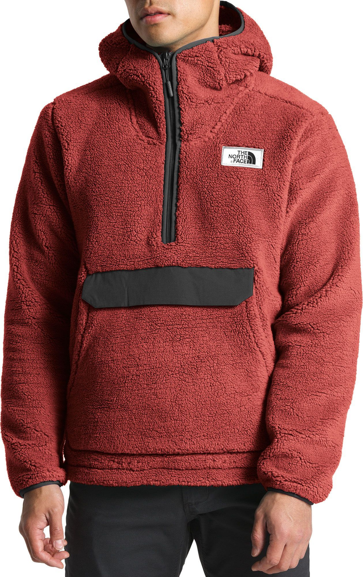 c5e1aee3 The North Face Men's Campshire Hoodie | Products | Hoodies, The ...