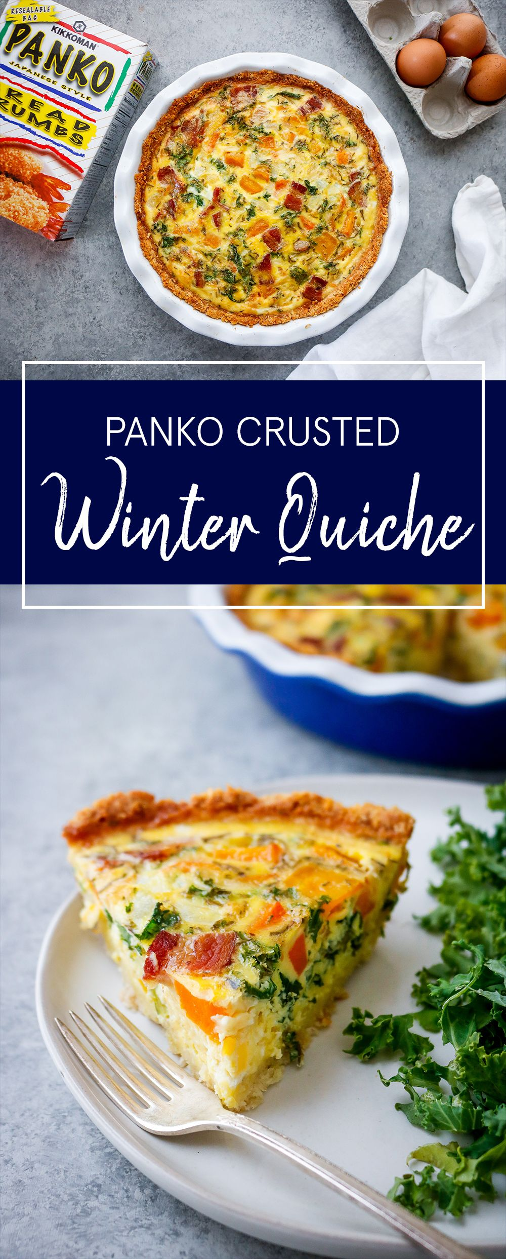 Pin On Quick Easy Meals