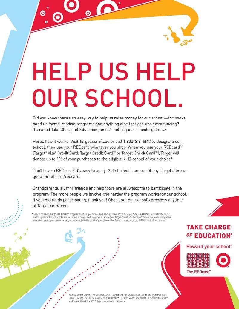 bright fundraiser flyer  CMOS  Fundraiser food Donation request School fundraisers