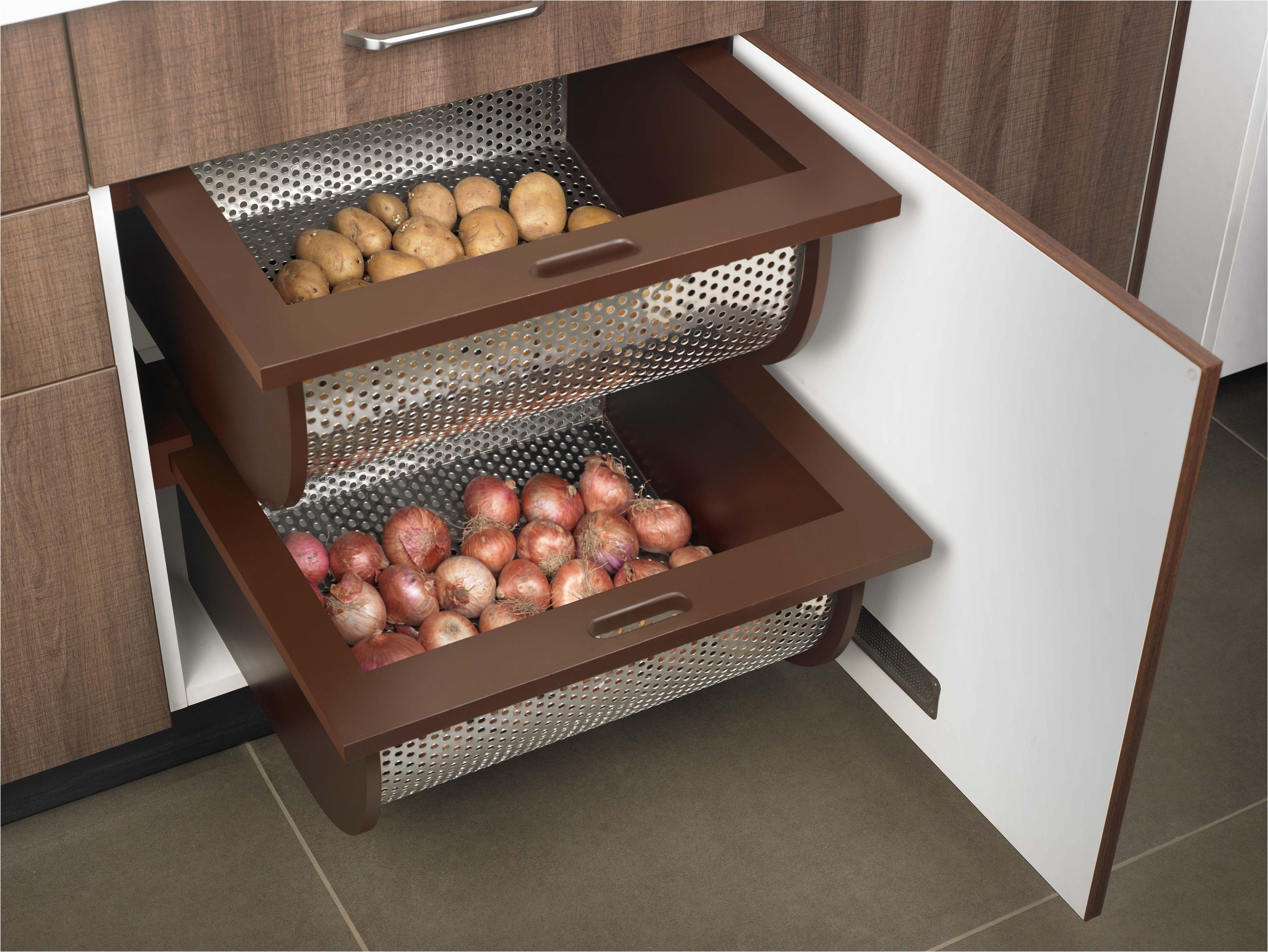 modular kitchen accessories designs