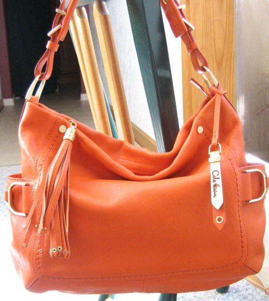 cole haan shoes european brands handbags online 714900