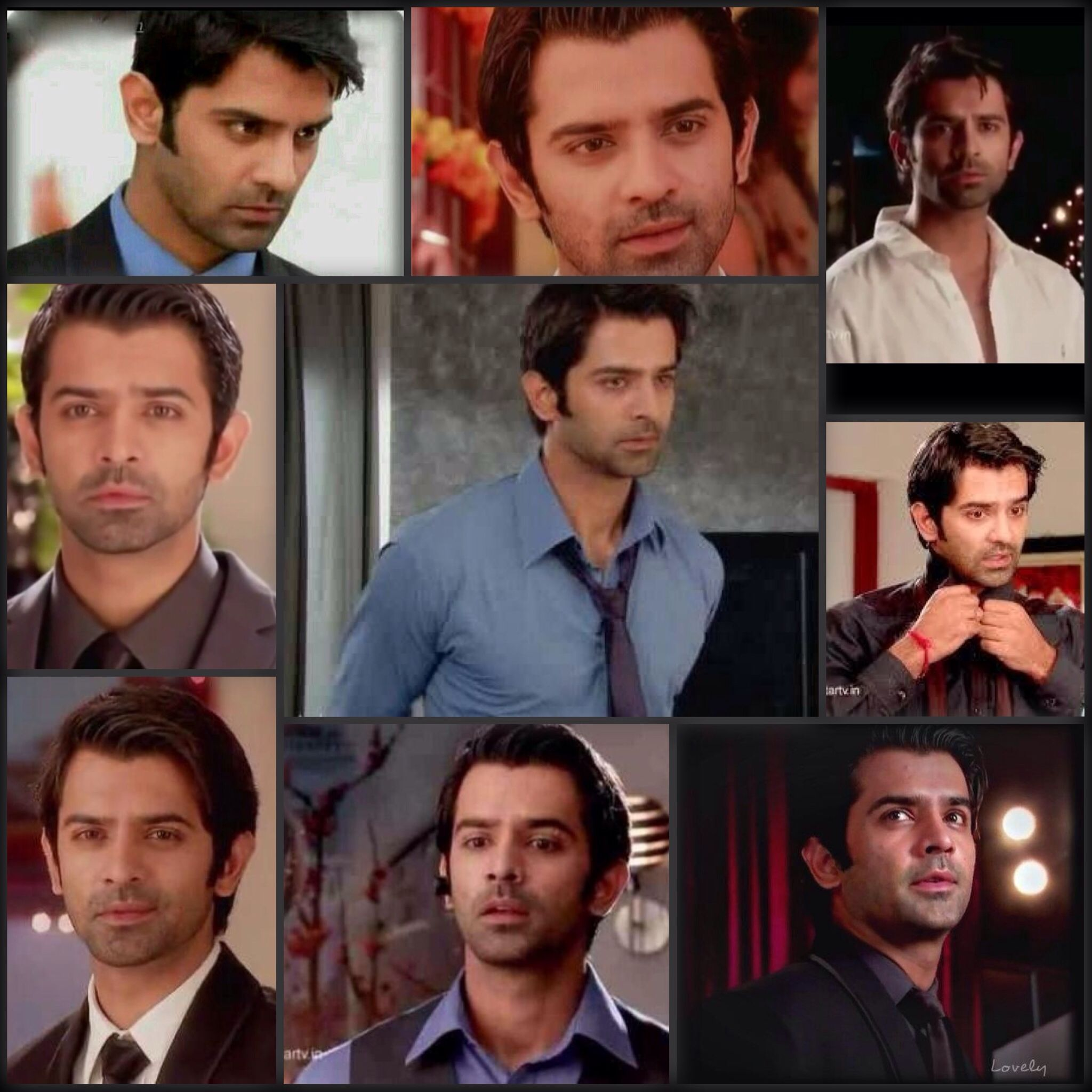 rabba ve song