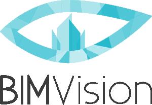 BIM Vision – Free IFC Model Viewer | REVIT