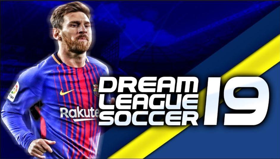 Facebook messenger dream league soccer 2019 my blog