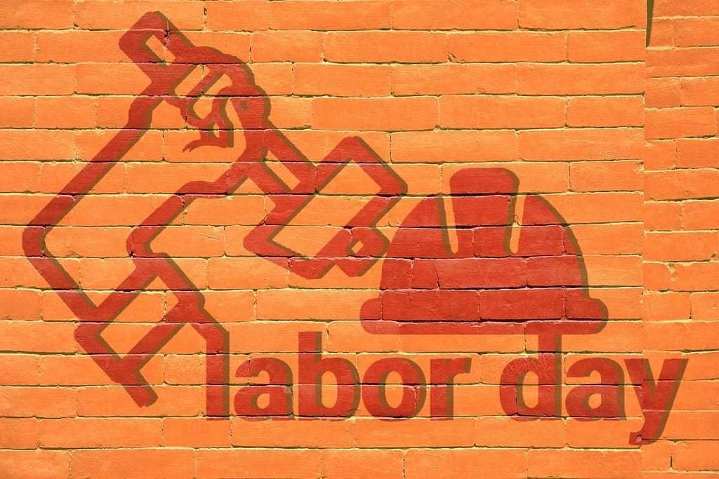 #labor_day_wishes #happy_labor_day_quotes #may_day_messages #happy_labor_day_wishes #workers_day_text_messages #labor_day_text #labor_day_status #labor_day_2017_messages #labordayquotes #labor_day_wishes #happy_labor_day_quotes #may_day_messages #happy_labor_day_wishes #workers_day_text_messages #labor_day_text #labor_day_status #labor_day_2017_messages #labordayquotes