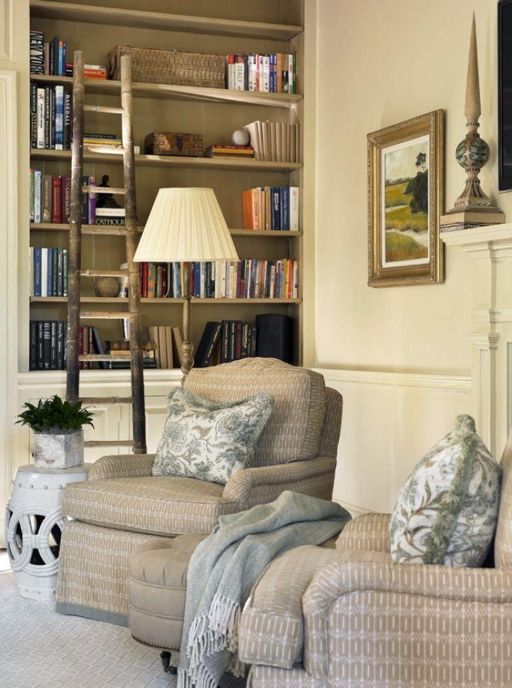 courtney giles interior design atlanta ga furniture decor