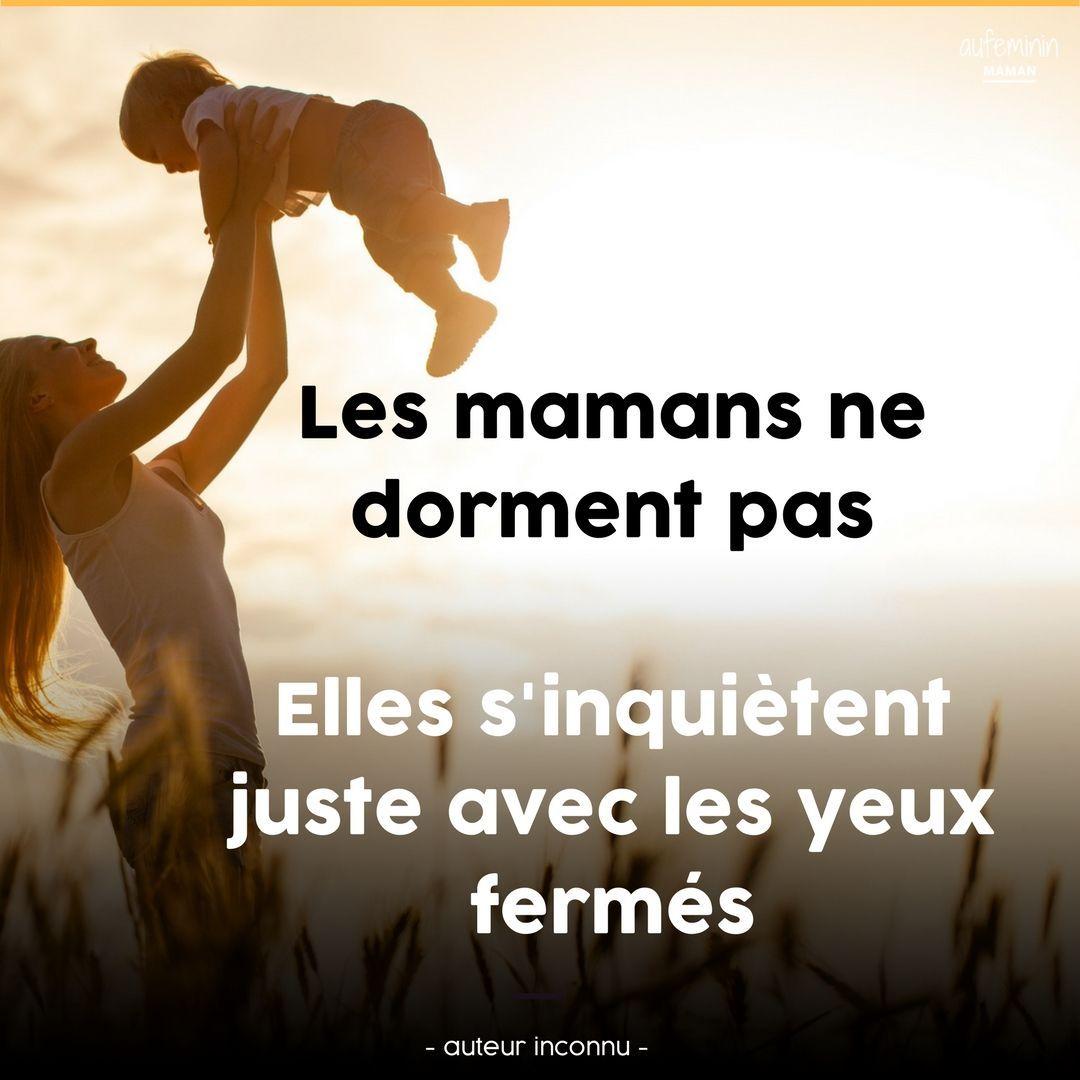 Les Plus Belles Citations Sur Les Mamans Maman Citation Citation Enfants Plus Belle Citation