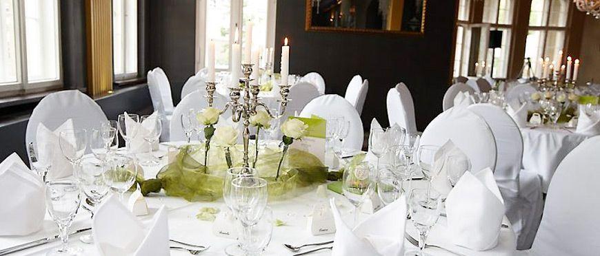 Romantische Hochzeitsdekoration Ideen 2015 Check More At