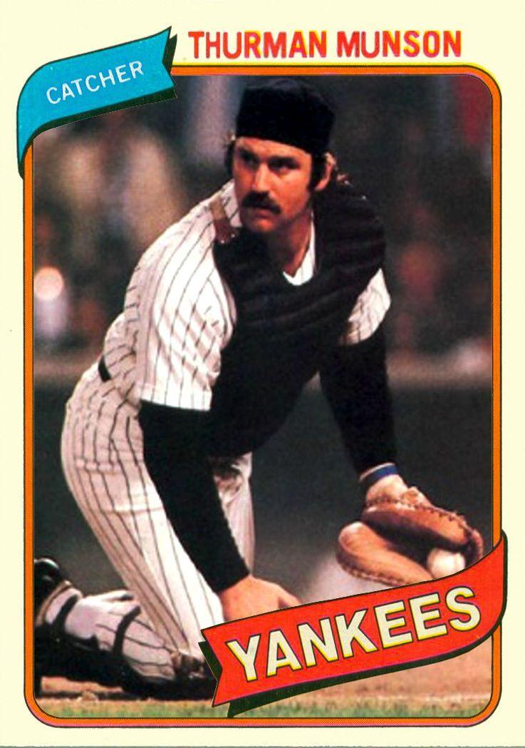 1975 topps baseball cards checklist