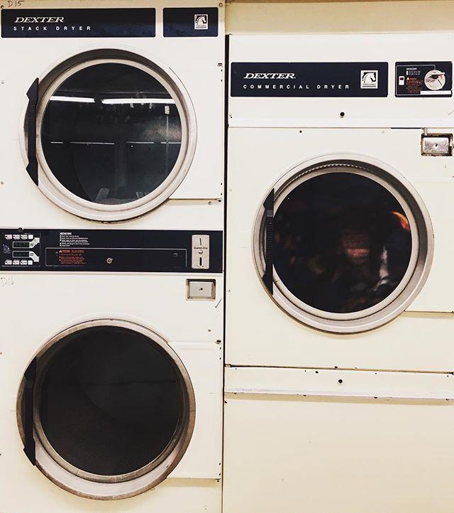 Whitelightgenerator Vscocam Laundry Itsraining With Images Laundry Instagram Laundry Machine