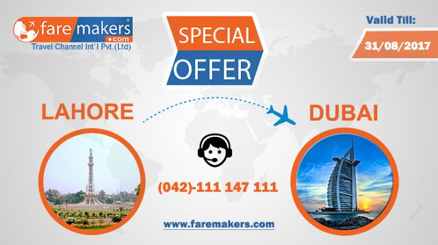 Pin by Faremakers on Book cheap online flights tickets with Faremakers. | Book cheap flight tickets. Cheap flight tickets. Best airfare