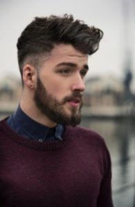 Exceptional What Hairstyle Suits Me Men Trends U2013 HairStyleMagz