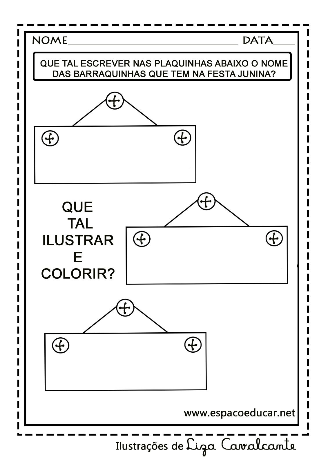 atividades festa junina alfabetiza c3 a7 c3 a3o imprimir gr c3 a1tis