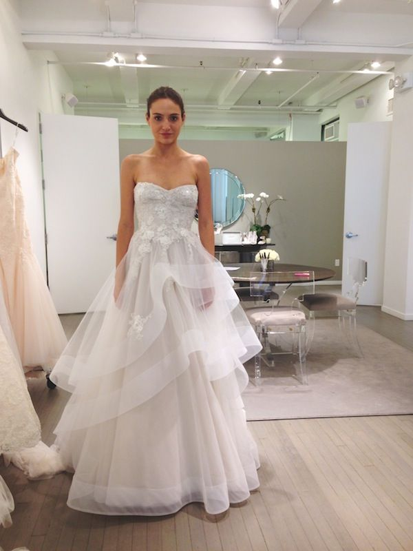 19-knottybride-Monique-Lhuillier-Bliss-2014-affordable-wedding ...