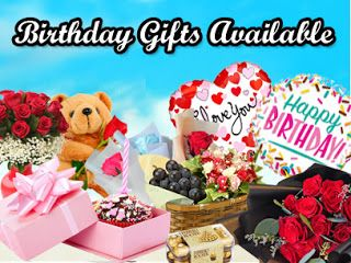Flora japan: Send Birthday Gift To All Over in Japan | Birthday