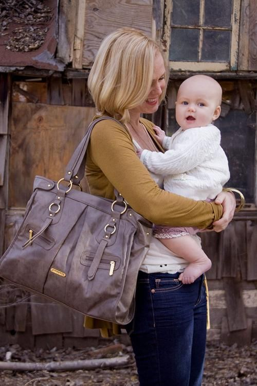 Timi And Leslie Diaper Bags Hands On Reviews By Other Moms