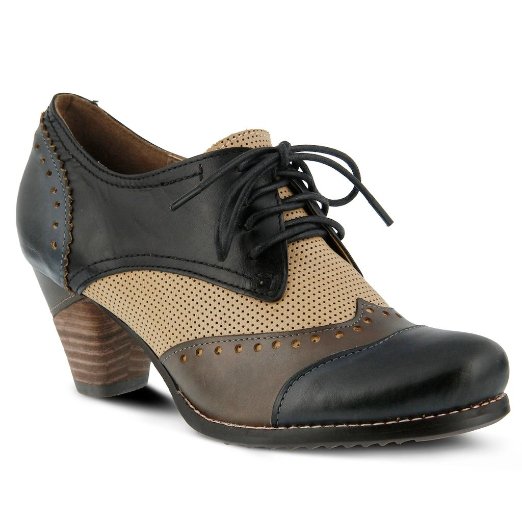 Lartiste by spring step bardot womens ankle boots