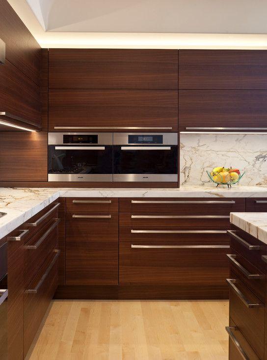 Elegant Best Kitchen Design Software   Http://homewaterslides.com/best Kitchen